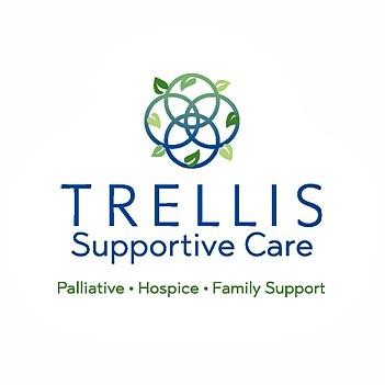 trellis support