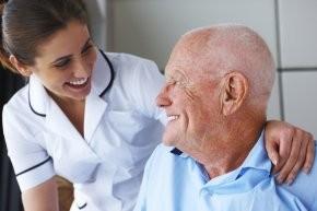 hospice winston-salem